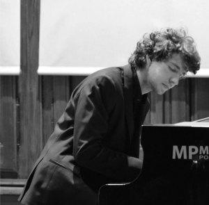 20180328_concerto-pro-organo-cristian-monti