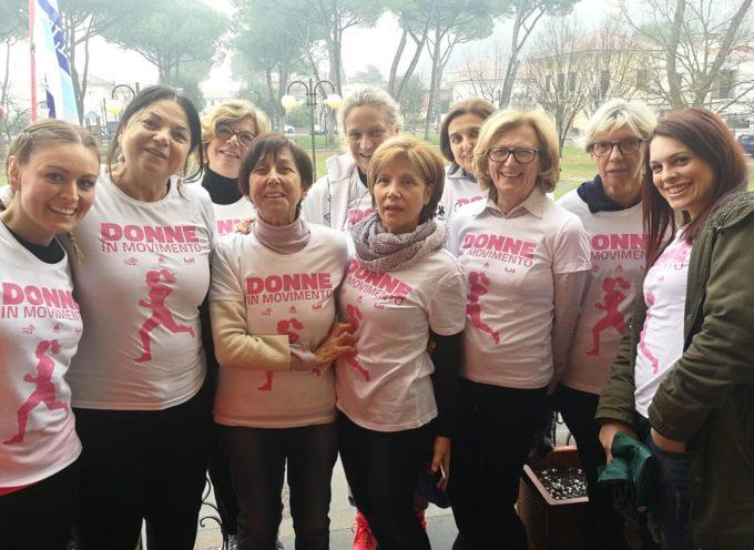 Oltre 500 euro raccolti a Porcari  a favore del progetto Parrucche dell'Avo