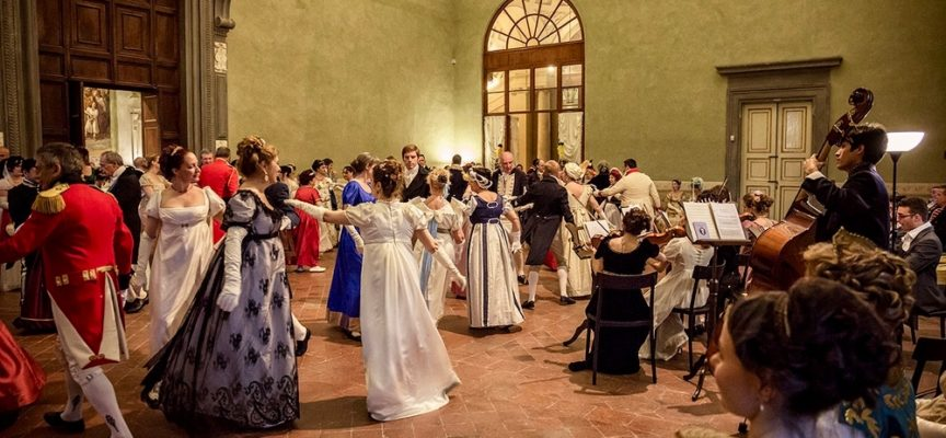 Grandi fiere e congressi, nuova ordinanza del presidente Rossi
