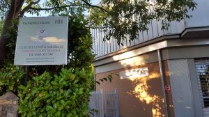 Centro Sanità Solidale Amici del Cuore - Lucca