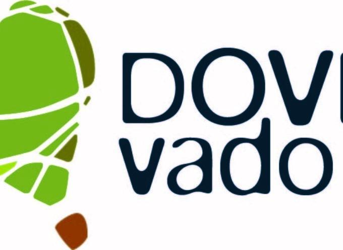 DoveVado.net – Online il nuovo blog multiautore sul travel Idea al 100% toscana, il sito conta già 1.200 pagine a settimana