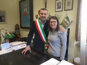 Elena Ramacciotti