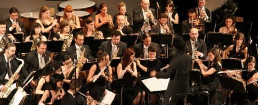 Musica: pasquetta in musica, a pietrasanta