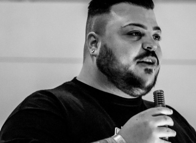 A CAPANNORI LA MANIFESTAZIONE  'ASPETTANDO IL 1° MAGGIO TRA MUSICA E COSPLAY'