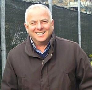 Marco Chiocchetti