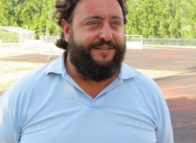 Castelnuovo sconvolta per la scomparsa di Yuri Micchi