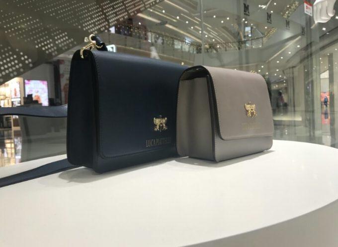 L'alta moda italiana conquista la Cina