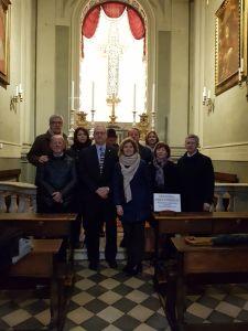 Rotary Club Montecarlo Piana