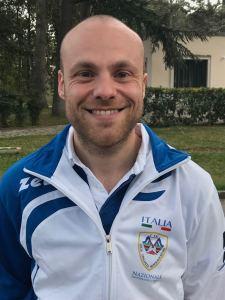 Stefano Giovannetti
