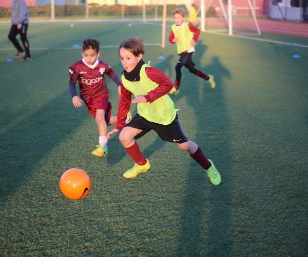 Sport: gemellaggio storico tra Junior Sport Pietrasanta e la cantera dell'Inter (Tau Calcio), battesimo a Palazzo Municipale