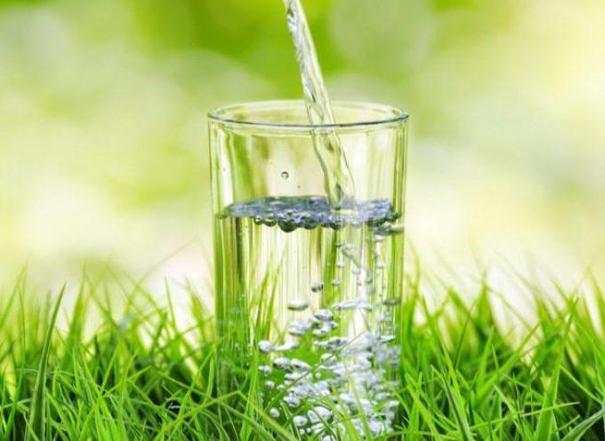 le 10 soluzioni green per depurare l'acqua e renderla potabile