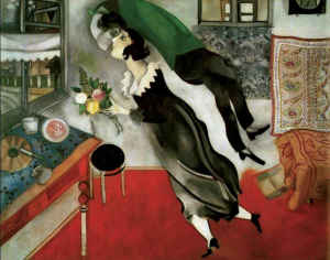 chagall_compleanno_6
