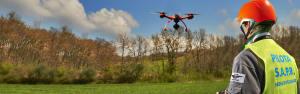 corsi-piloti-droni-accademia-del-volo