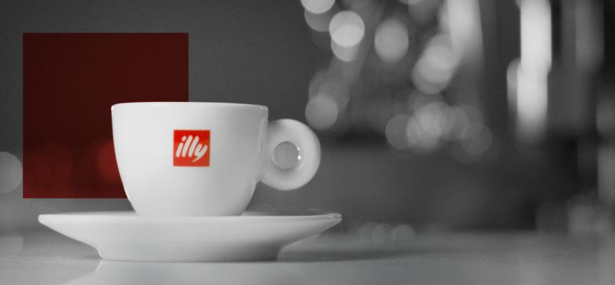 Richiamo precauzionale dei barattoli di caffè Illy in grani da 250 gr
