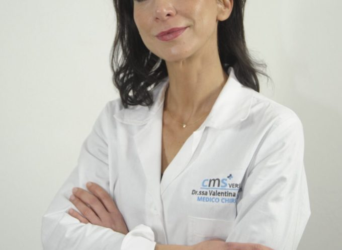 HIFU Top – La chirurgia estetica senza bisturi, in versilia