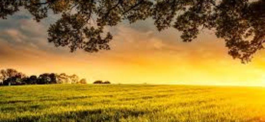 Previsioni Meteo per la Valle del Serchio, aggiornamento 29 marzo