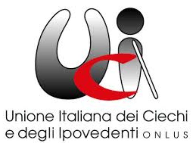 L'Unione Italiana dei Ciechi e degli Ipovedenti, APRE UNA SEDE A CASTELNUOVO DI GARFAGNANA