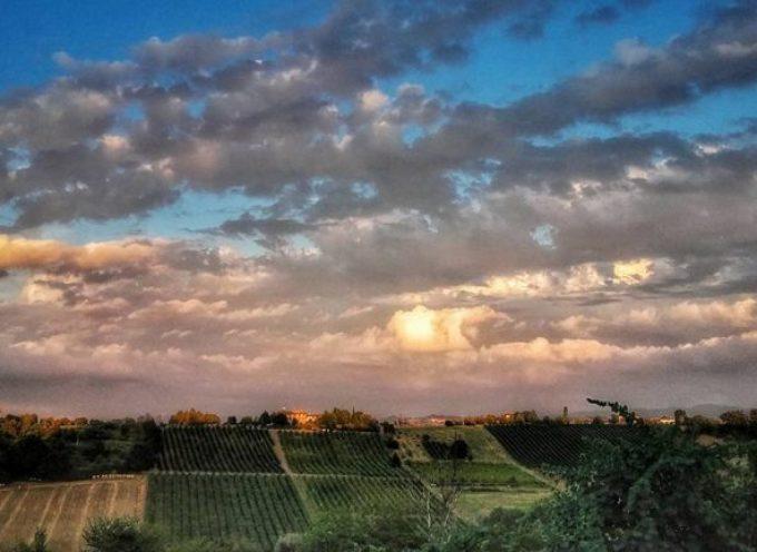 Previsioni Meteo per la Valle del Serchio, aggiornamento del 6 marzo