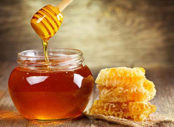 Miele: come riconoscere quello puro al 100%?