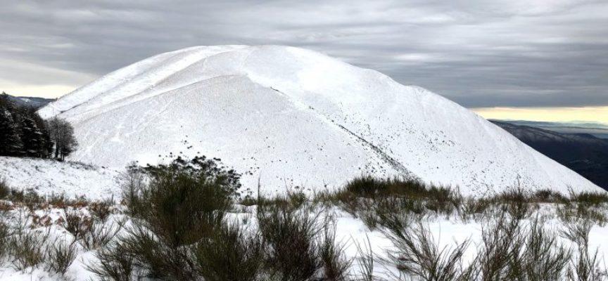 Previsioni Meteo per la Valle del Serchio, aggiornamento 28 marzo