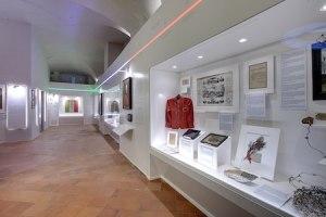 museo risorgimento interno