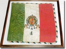museo_risorgimento_001