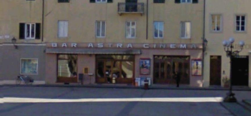 FUTURO DEL CINEMA ASTRA, MULTISALA, MORATORIA E MEDIA DISTRIBUZIONE: LE RIFLESSIONI DI MARTINI