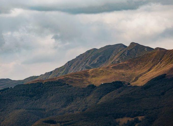 Previsioni Meteo per la Valle del Serchio, aggiornamento del 24 marzo
