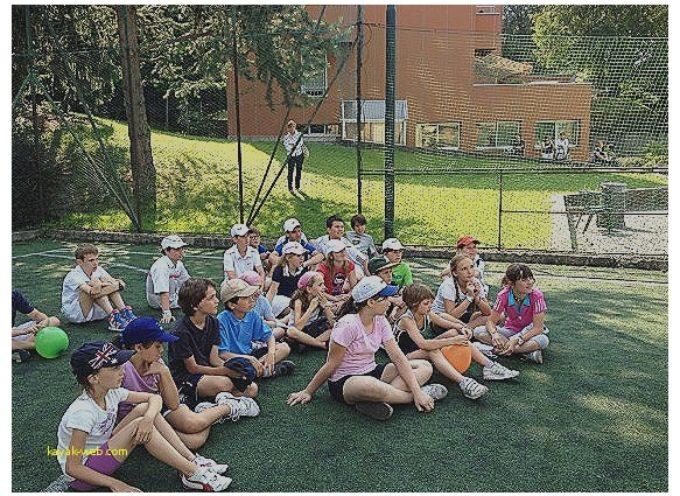 Vacanze estive gratuite per ragazzi, della Provincia di Lucca