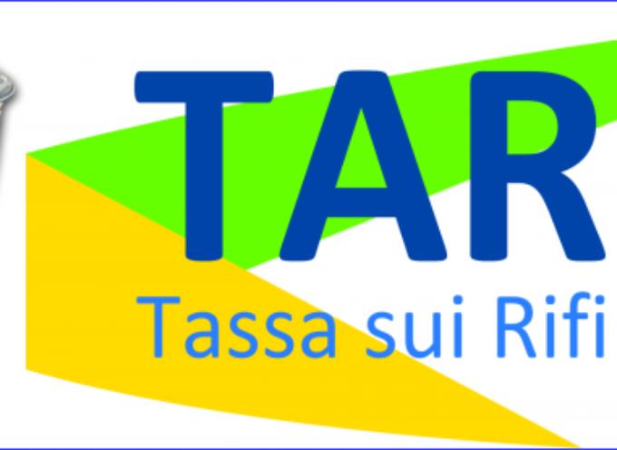 Ritardo consegna bollette TARI – proroga dei termini di pagamento a borgo a mozzano