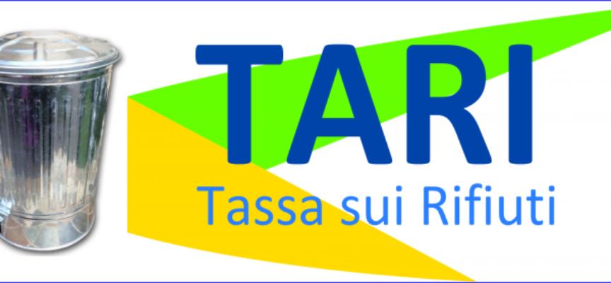 """Il comune di Pescia modifica la Tari per le serre e le produzioni florovivaistiche. Giurlani """"Un impegno mantenuto"""""""