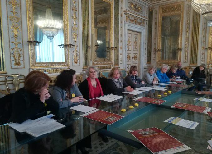 """Cambiare prospettive e punti di vista – 8 marzo e dintorni"""": il ricco programma di manifestazioni per la Giornata dei diritti delle donne"""
