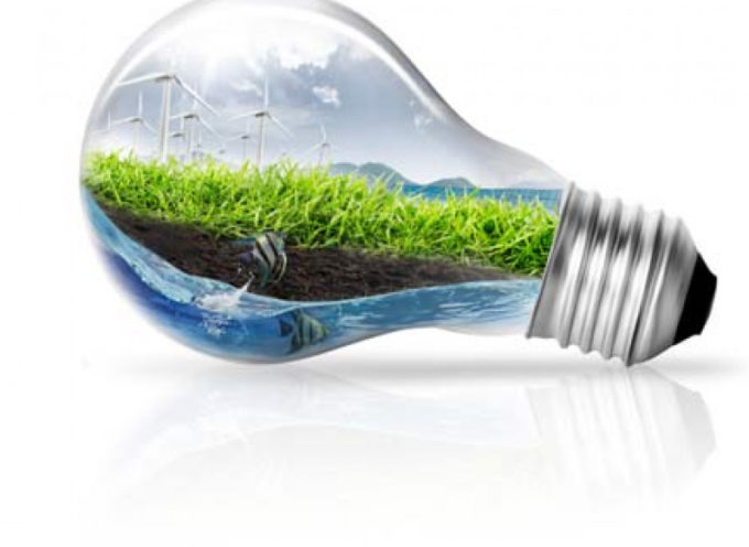 Energie rinnovabili:  un progetto per un piccolo impianto idroelettrico sul Serchio