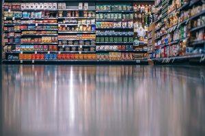 103291_supermercato
