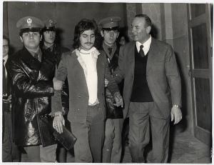 103351_renato_vallanzasca_1972