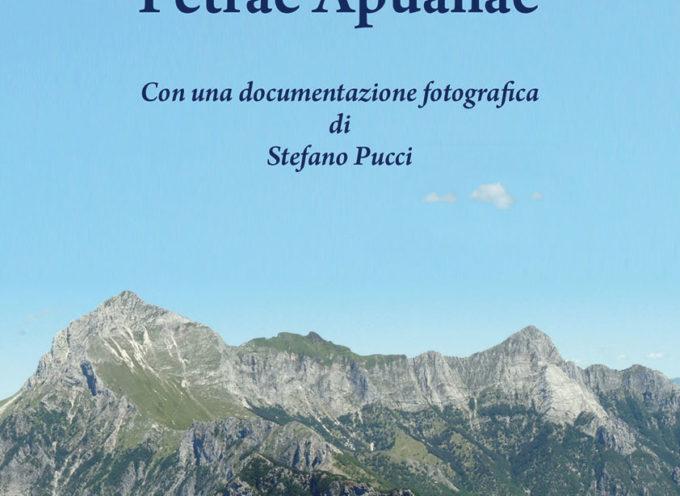Petrae Apuanae: la civiltà delle Alpi Apuane, oltre il marmo