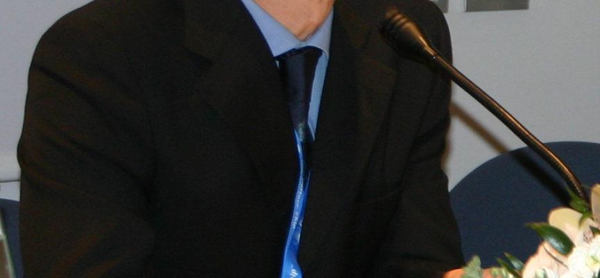 Sabato 5 maggio a Capannori il convegno sui tumori delle ghiandole salivari maggiori