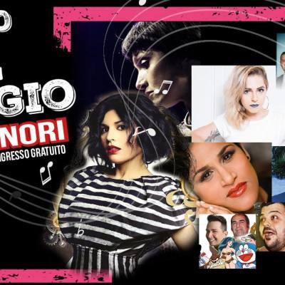 Due giorni di grande musica e divertimento a Capannori con il concertone del Primo Maggio a ingresso libero.
