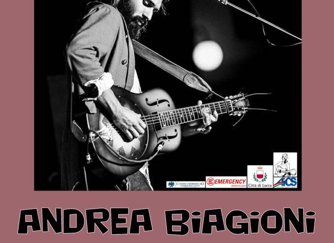 Il Blues torna in città: dal 20 al 22 aprile appuntamento con il Lucca Blues Festival al Foro Boario