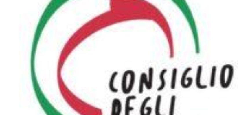 gli Istituti comprensivi di Capannori e San Leonardo in Treponzio presentano 'Il consiglio degli studenti'