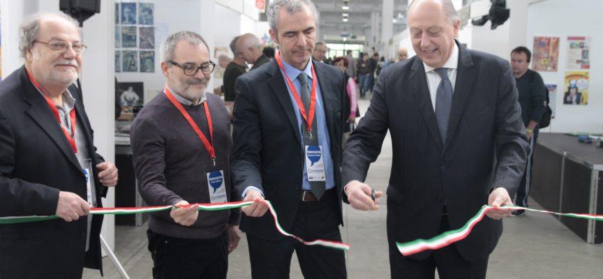 Lucca Crea: Caredio è stato informato dell'avvicendamento direttamente dal sindaco e dall'assessore alle partecipate