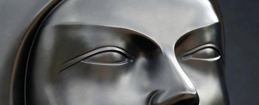 L'energia cosmica delle sculture di Jiménez Deredia