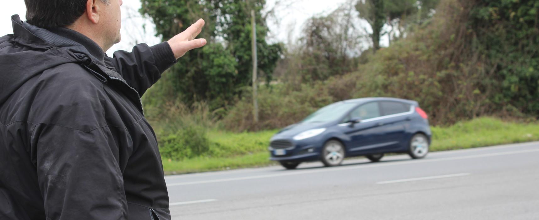 Urbanistica: Giovannetti, accordo Coop-Conad va avanti nel segno sviluppo e sicurezza a costo zero per comunità