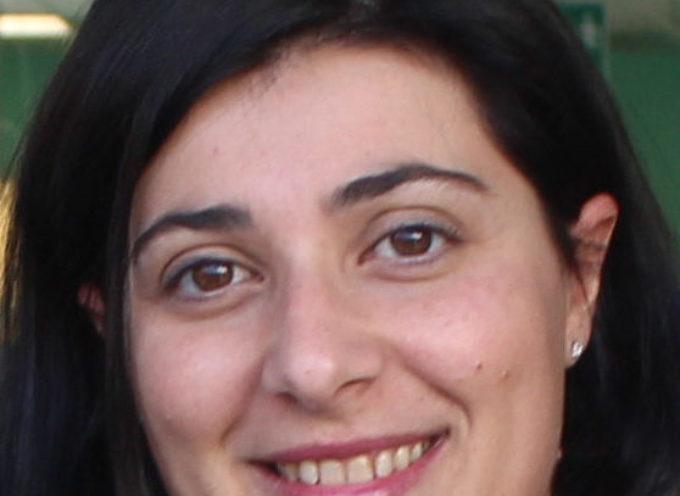Rifiuti: esenzioni e riduzione Tari a Pietrasanta per residenti a basso reddito