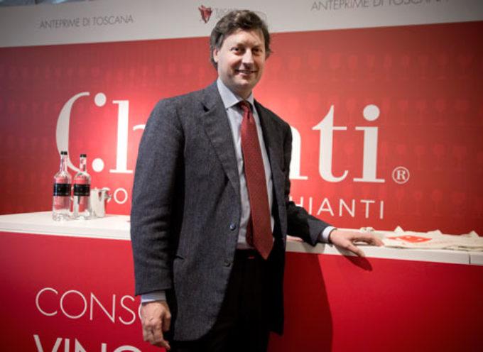 Il Consorzio Vino Chianti lancia l'allarme: dall'Ue rischio stop per la promozione in USA e Cina