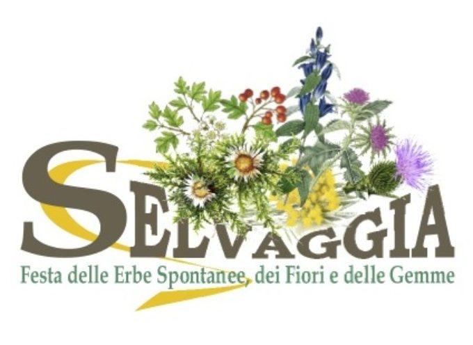 Selvaggia a Castelnuovo di Garfagnana, sabato 13 e domenica 14 aprile