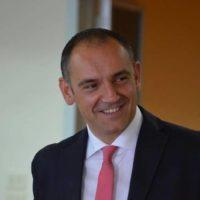 Elezioni Capannori, scambio di accuse tra candidati durante il confronto su NoiTv