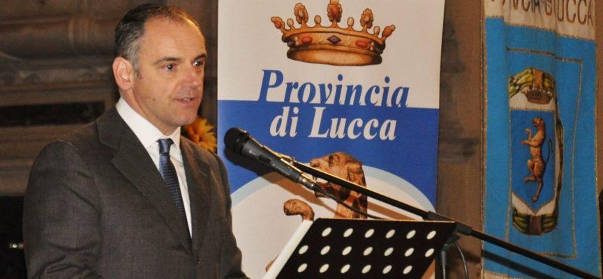 IL QUADRO FINANZIARIO E I PROGRAMMI DI INVESTIMENTO  DELLE PROVINCE NEL TRIENNIO 2018-2020