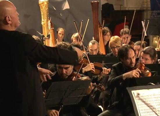 appuntamento con il Festival di Pasqua e Pentecoste: il 28 aprile ecco il Beethoven Gala alla chiesa di San Giovanni