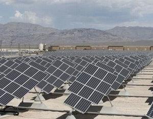 Pannelli-solari